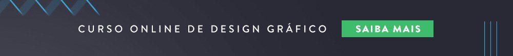 Curso Online Princípios do Design Gráfico